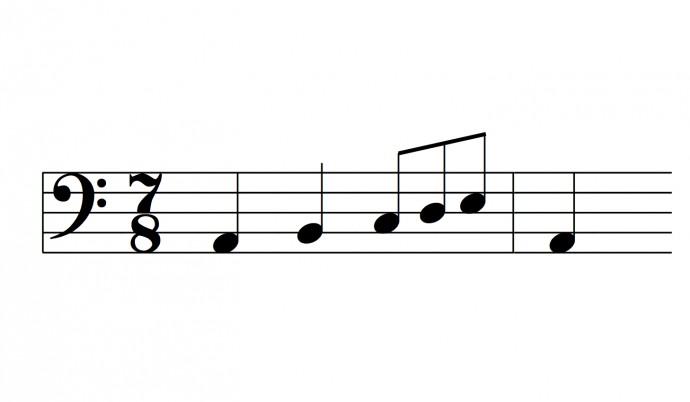 lead-into-next-bar-example-690x402.jpg