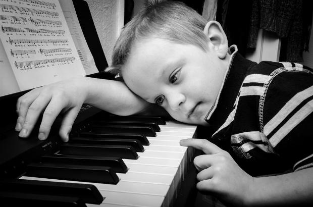 learn-music-boy-620.jpg