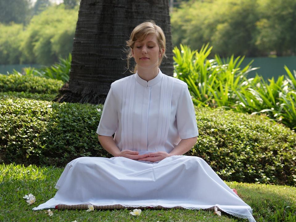 meditate-481700_960_720.jpg