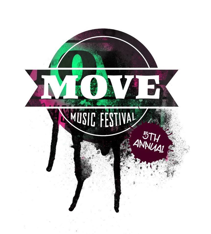 movefest.jpg