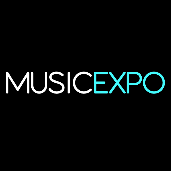 musicexpo.png