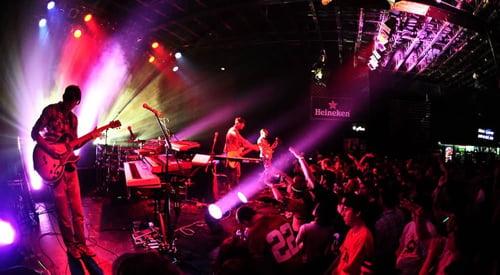 nashville_exit_in_gigs_booking_bands_underground_diy_independent_artists_gigging