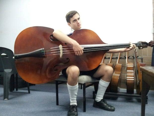 new_instrument