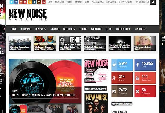 new_noise_magazine_outlets_press_indie_rock_bands_punk_artists_underground_independent