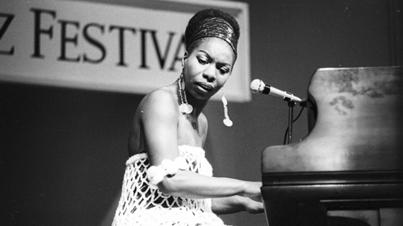 nina_simone_inspiration_renew_focus_music_bands_artists_independent_diy
