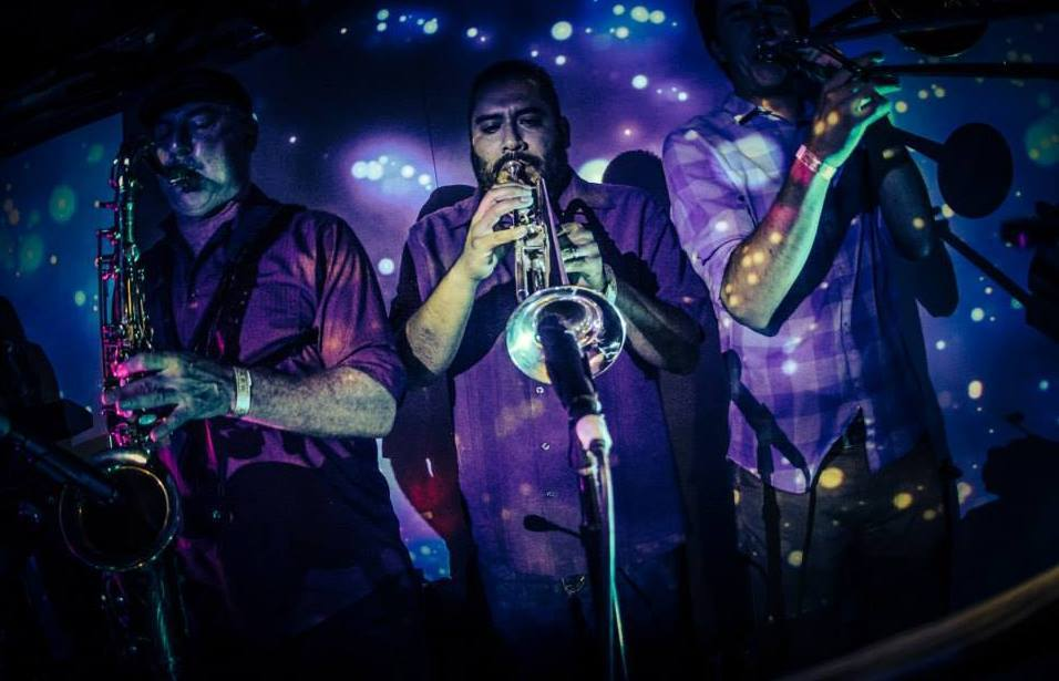 north_door_austin_booking_gigs_bands_artists_musicians_independent_diy