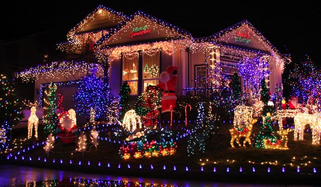 panjul_dot_link_xmas_lights_sb