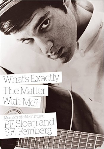 pf-sloan-whats-the-matter-with-me.jpg