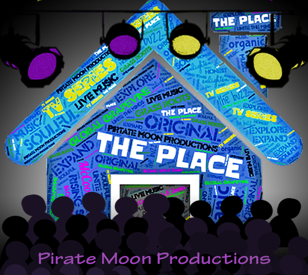 pirate-moon