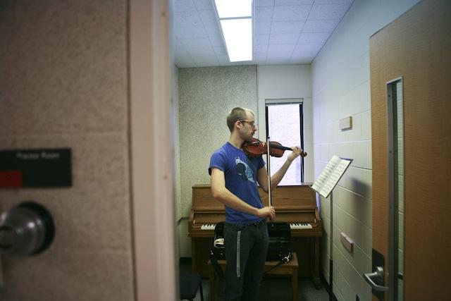 practice_room
