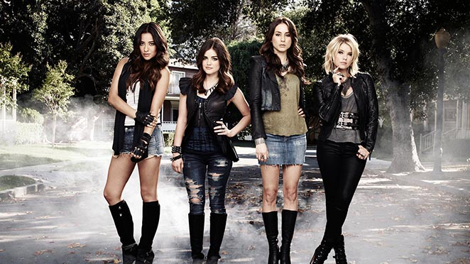 pretty-little-liars-tv-show_imgbuddy_dot_com