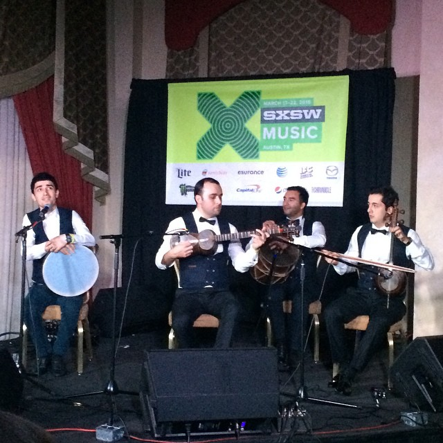 qarabagh_ensemble_band_sxsw_road_to_austin_independent_music_booking_showcase_gigs