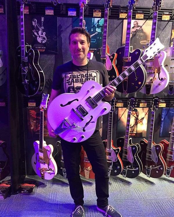 rick_jeschke_deliz_independent_musician_band_artist_tips_lessons_guidance_guitarist