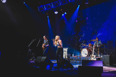 road_to_austin_sxsw_bands_independent_underground_surdumonde_gigs_showcase_booking