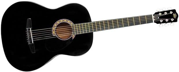 rogue-starter-acoustic-guitar-800x324.jpg
