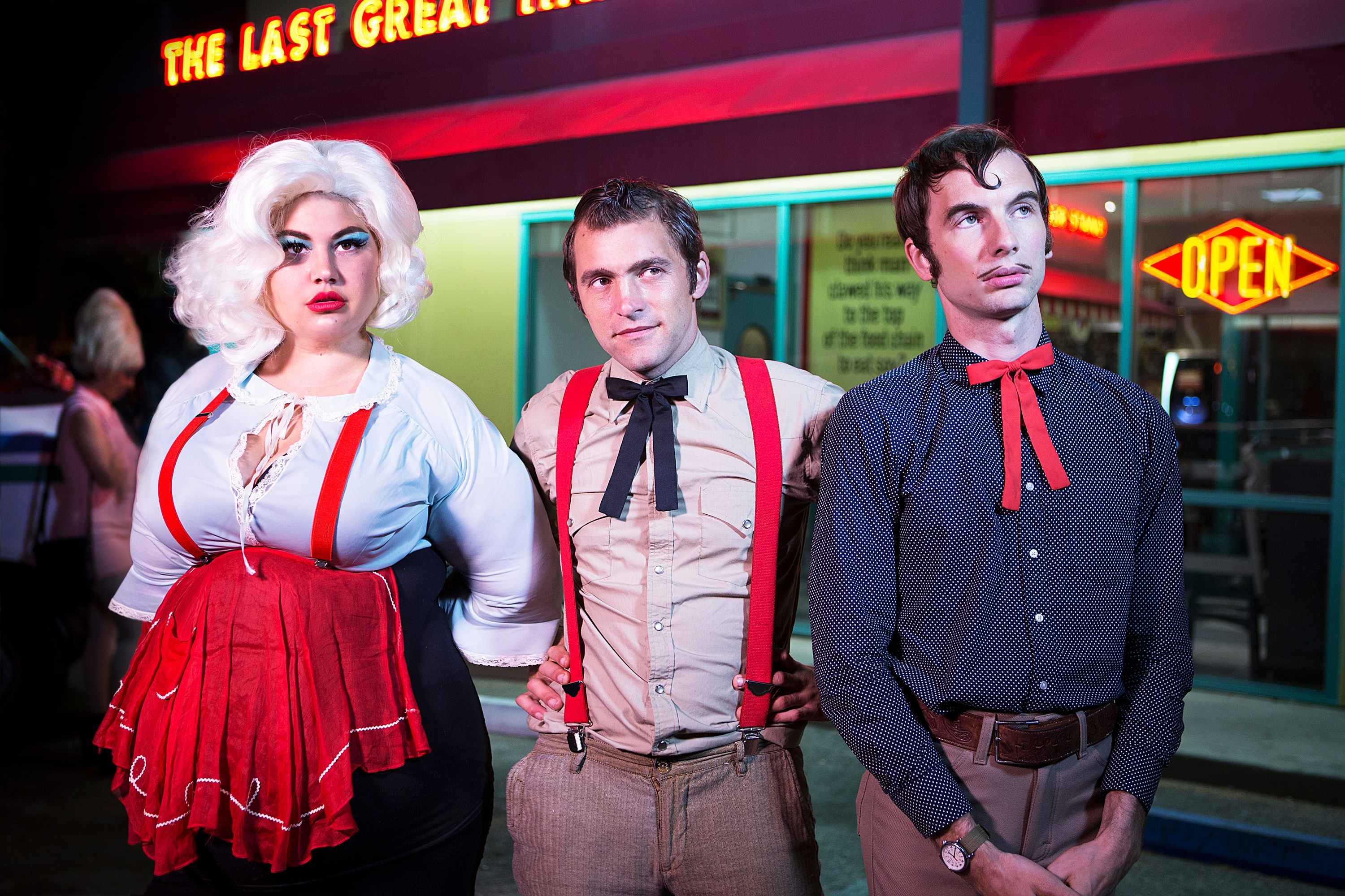 shannon_and_the_clams_underground_rocknroll_garage_50s_punk_ghost_stories_haunted_spooky_tour