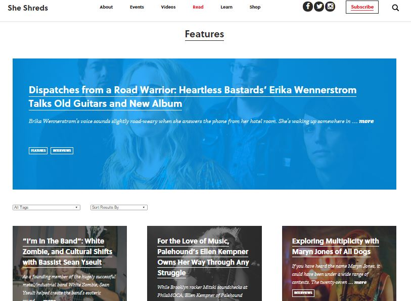 she_shreds_magazine_website_outlet_press_bands_indie_underground_independent_music