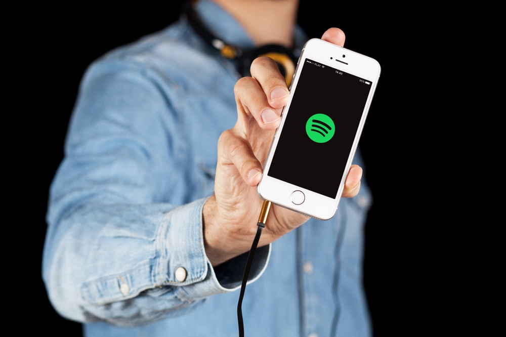 how to get rid of followers on spotify