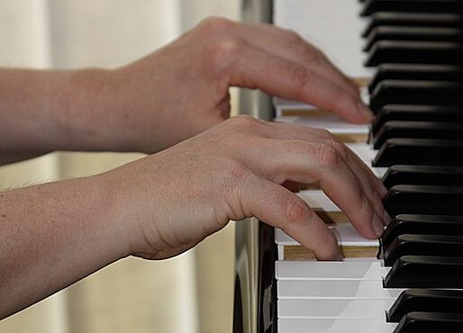 so-you-want-to-play-the-piano-photo-5