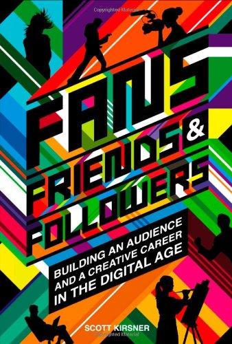 sonicbids_fans_friends_and_followers.jpg