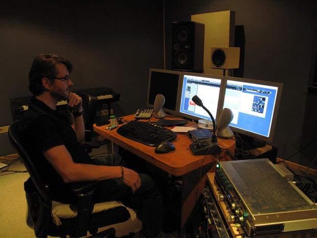 sound-studio-92384_960_720.jpg