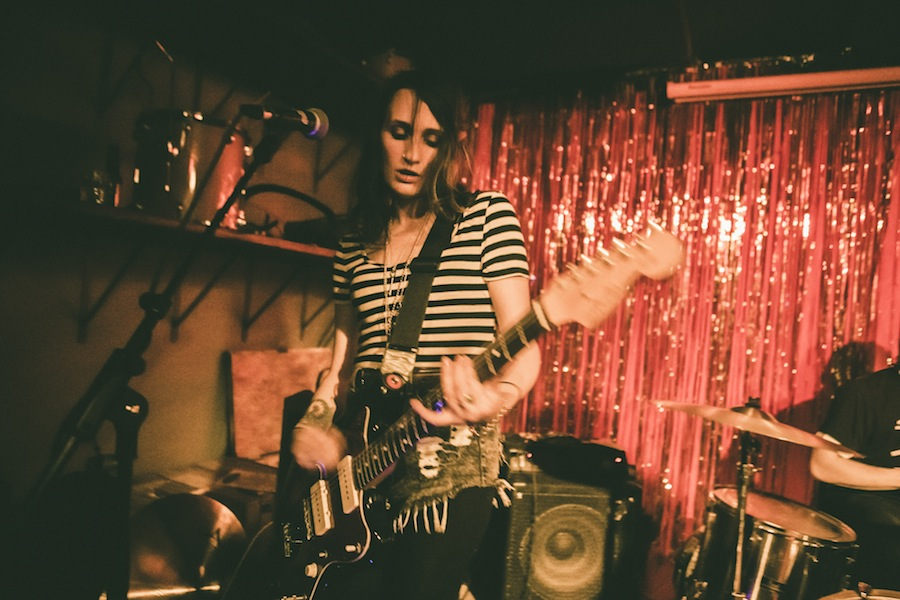 speedy_ortiz_mercy_lounge_nashville_bands_independent_diy_underground_venues_booking_gigs