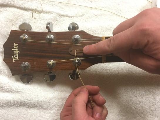 stringfold1
