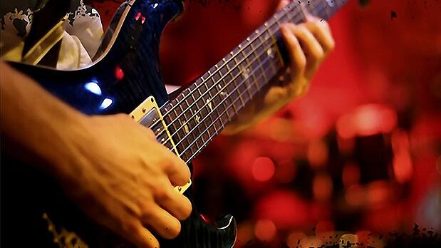 get the guitar sound you want cheat sheet for dynamic effects boost compression and noise gate. Black Bedroom Furniture Sets. Home Design Ideas