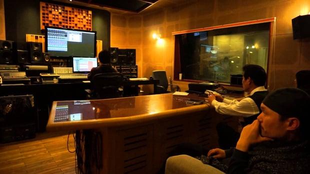 studiokorea.jpg