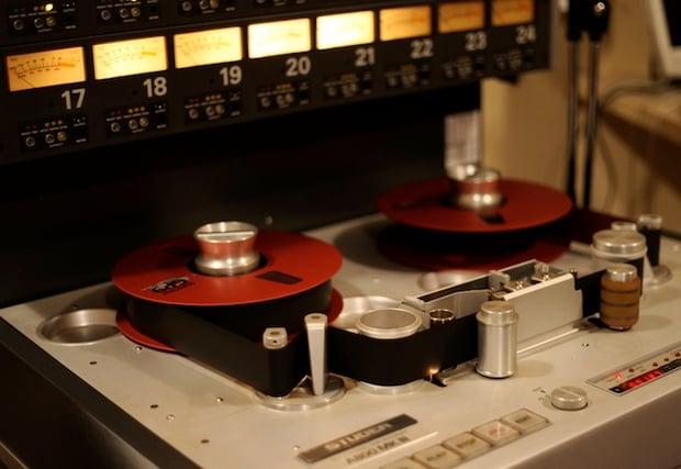 studios301