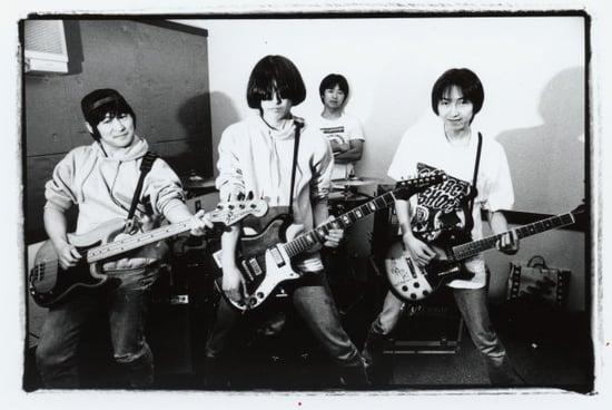 teengenerate_punk_garage_tokyo_rocknroll_independent_artists_musicians_touring_international_gigs
