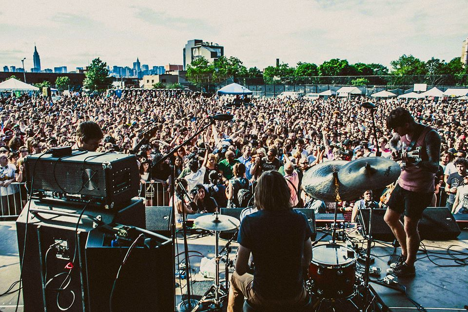 thee_oh_sees_northside_festival_bands_summer_gigs_opportunities_booking_diy_underground_independent