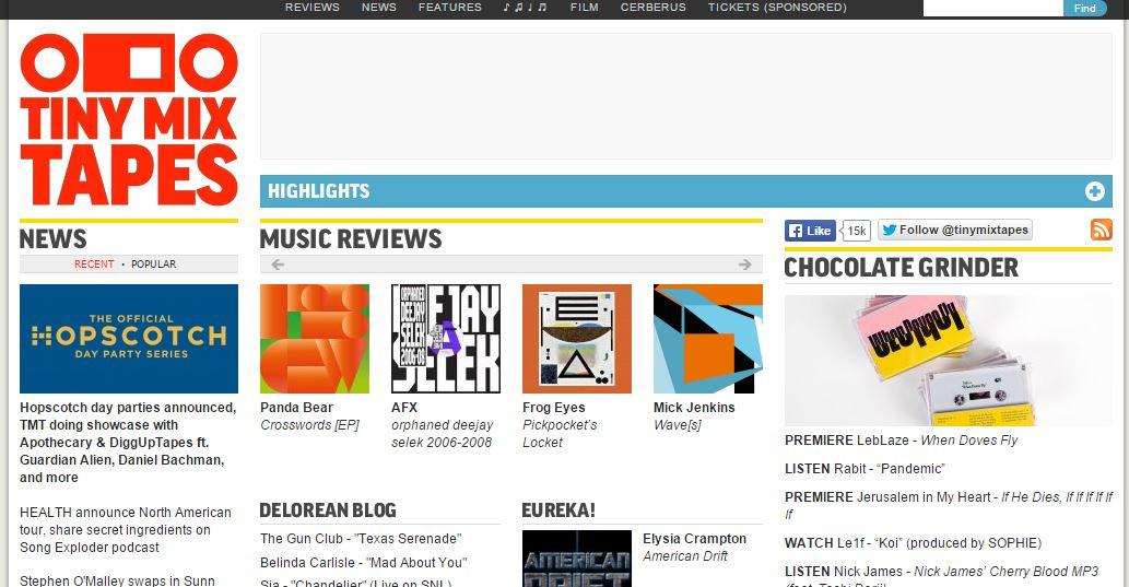 tinymixtapes_bands_artists_press_independent_music_diy_marketing