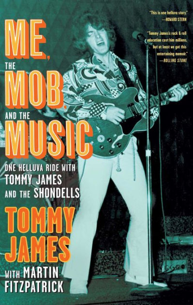 tommy-james-me-the-mob-and-the-music.jpg