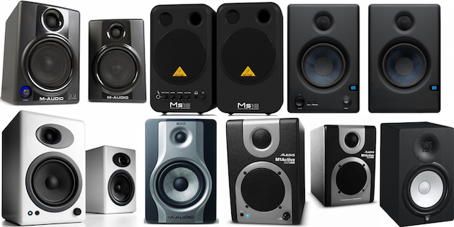 top-10-best-studio-monitor-speakers-1024x513