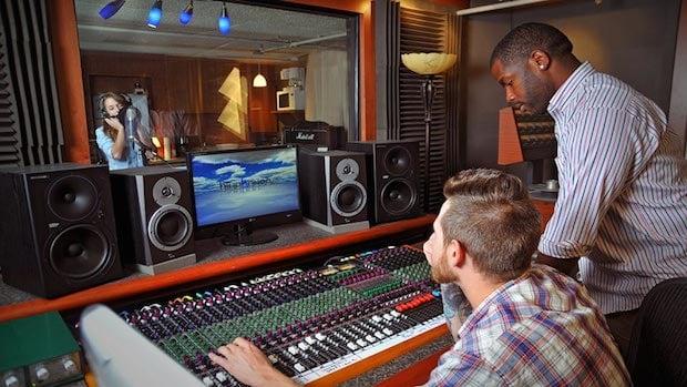 tulsa-recording-studio-bluehouse-media.jpg