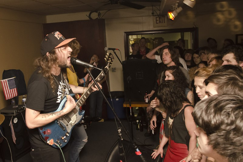 unusual_king_tuff_vfw_nashville_bands_independent_venues_booking_unusual_gigs