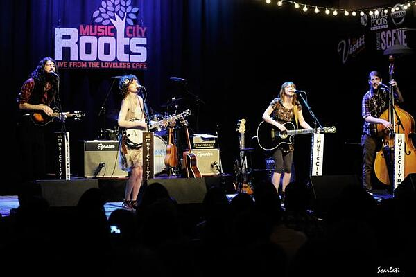 unusual_music_city_roots_venues_ride_bands_independent_songwriters_singers_booking_gigs