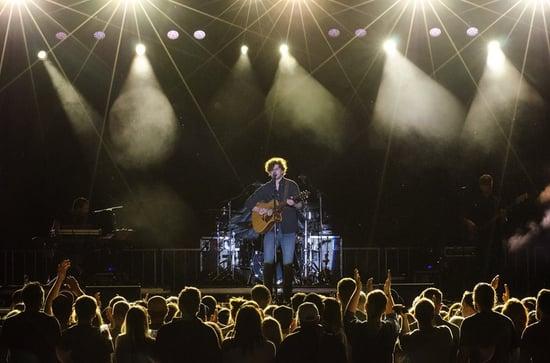 vance_joy_summer_festivals_regina_folk_apply_bands_artists_independent_gigs_booking_opportunities