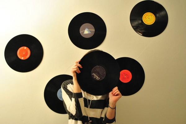 Album-Song-Titles-600x402