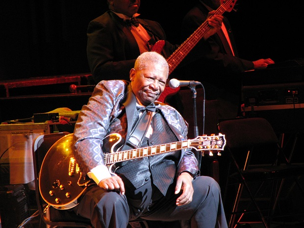 BB_King_onstage_Toronto_2007