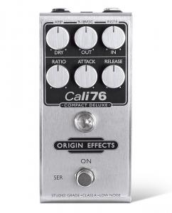 Cali76-242x300.png