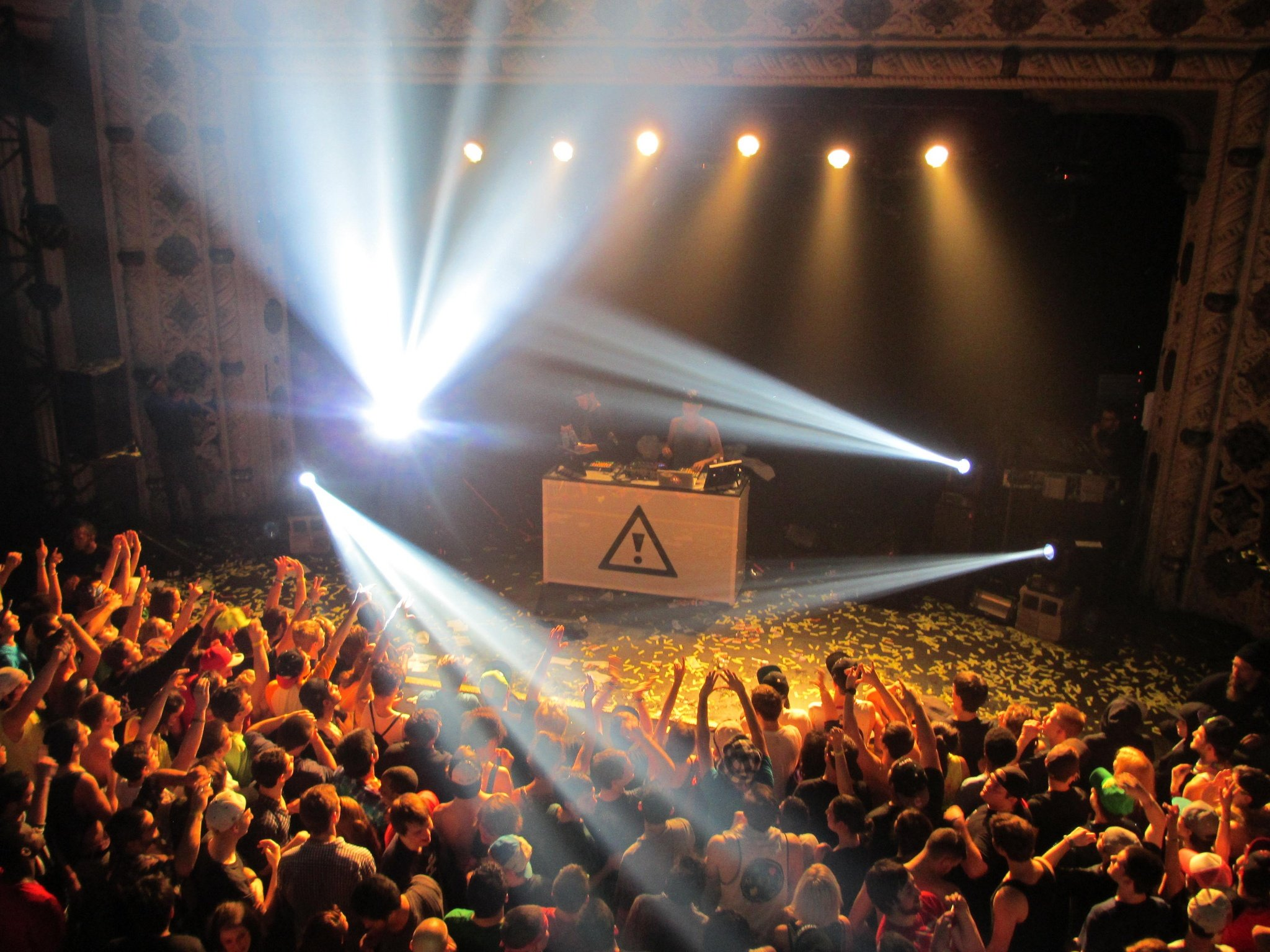 DJ_duo_Flosstradamus_plays_for_a_packed_crowd_at_the_Metro_in_hometown_Chicago.jpg