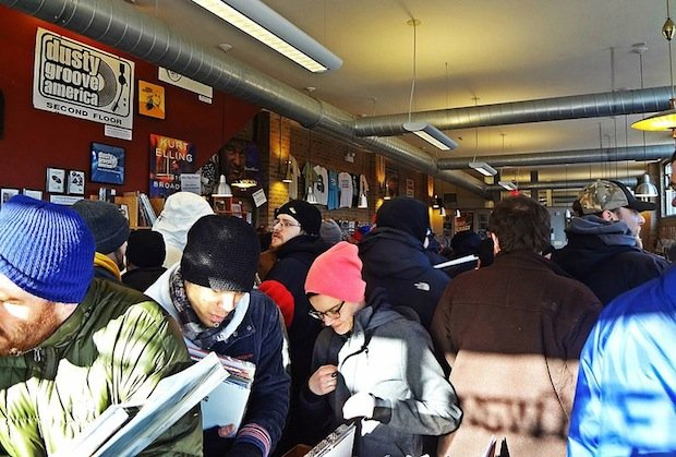 Dusty_Groove_Record_Store_Day_2014