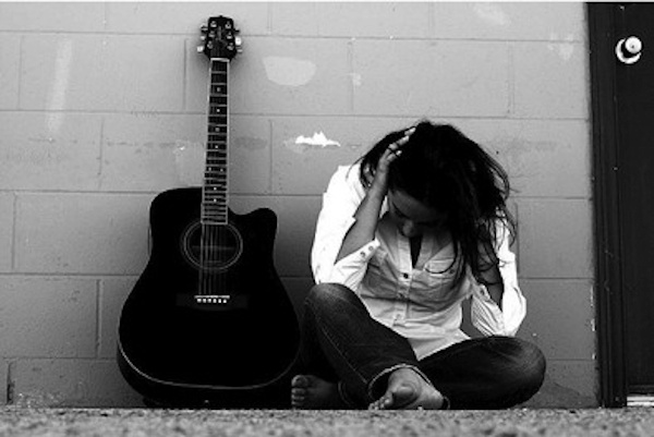 Frustrated_Musician