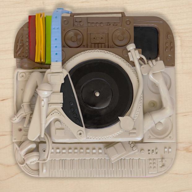 InstagramMusic