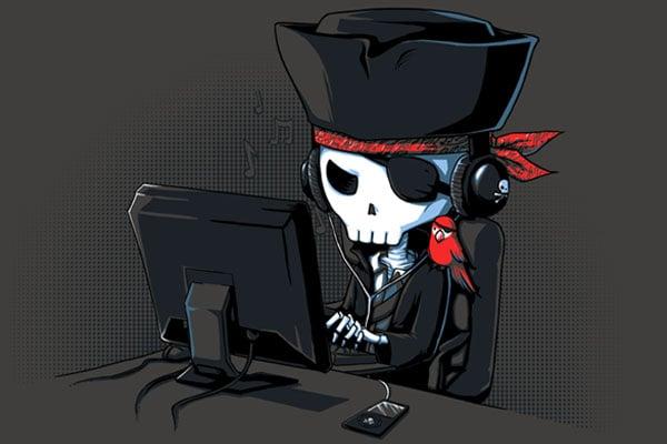 Music-pirate-piracy