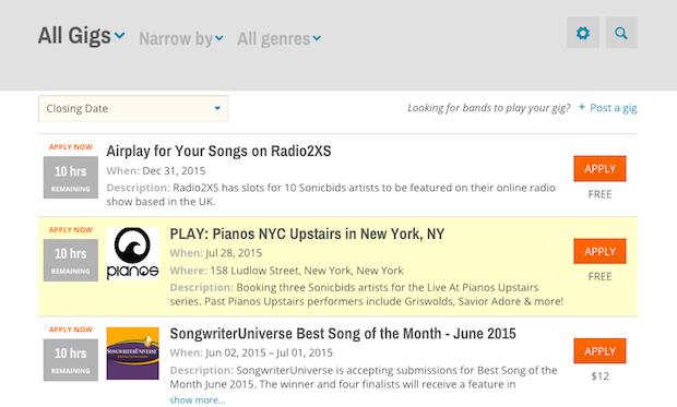 Screen_shot_2015-06-30_at_1.27.16_PM