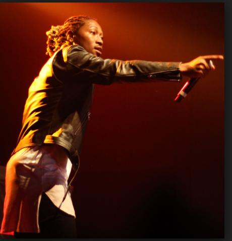 Sonicbids Blog - Music Career Advice and Gigs | hip-hop
