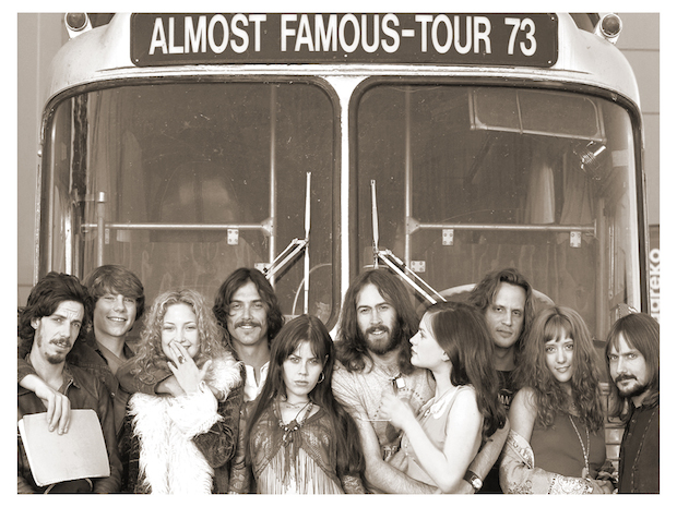 almost_famous_music_industry_job_personality
